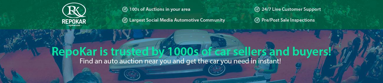 how to get into manheim auto auction